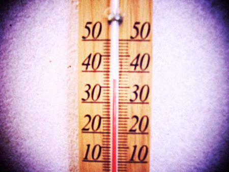 37.5℃!